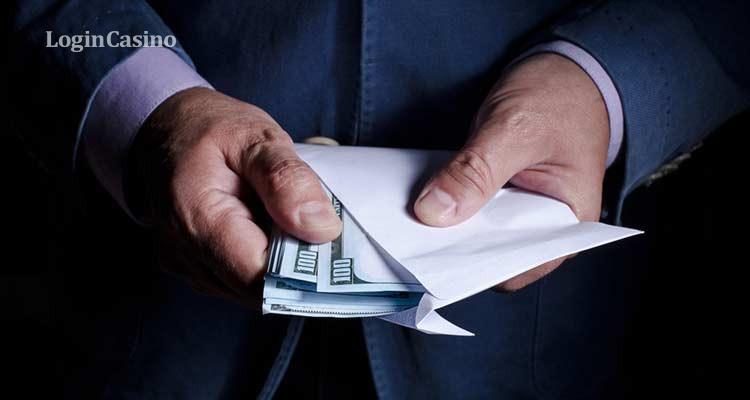 Казино отмыв денег убрать онлайн казино с контакта