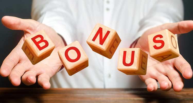 Как противостоять злоупотреблению бонусами