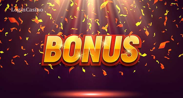 Бонусы в игорном бизнесе: риски для операторов