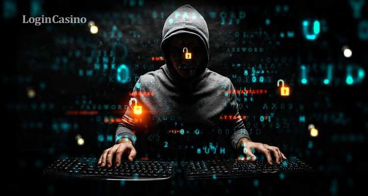 Кража криптовалюты: за последнее три года хакеры похитили $10 млрд