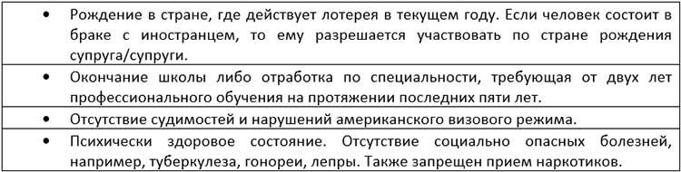 Грин Кард