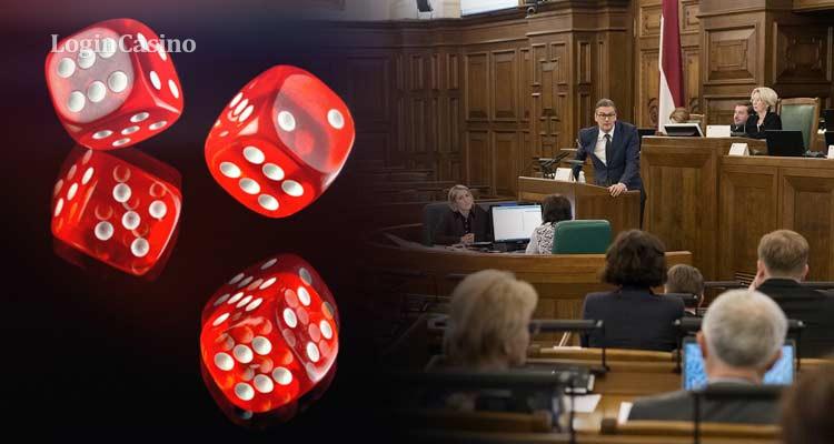 Запрет азартных игр в Риге, Вентспилсе и Даугавпилсе: есть ли будущее у индустрии в Латвии
