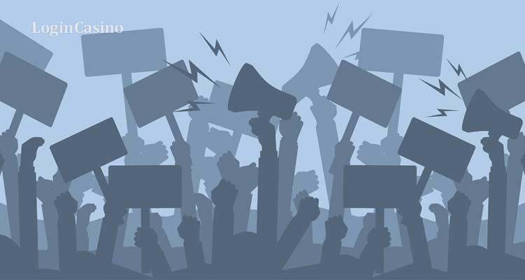 Петиция о запрете гемблинг-рекламы в Грузии: активисты ждут действий властей