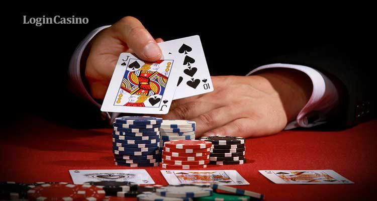 Онлайн казино покерные турниры играть онлайн в карты козел