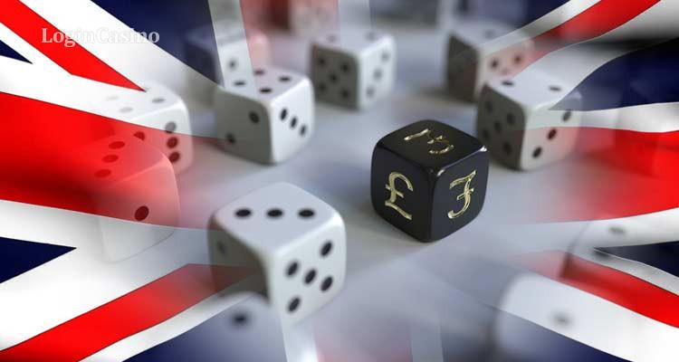 Гемблинг-рынок Великобритании значительно вырос за последние 10 лет
