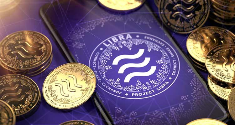 Libra станет платежной сетью