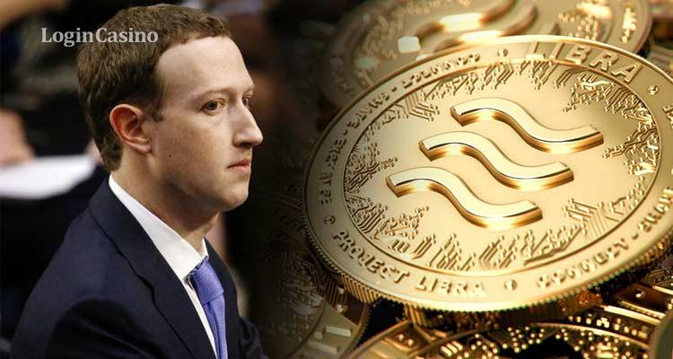 Libra: Цукерберг и его криптовалюта не выстояли, но у PayPal все же будет новый конкурент