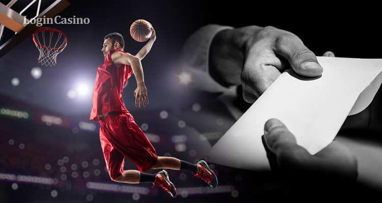IBIA внедряет новые процедуры по предотвращению договорных матчей
