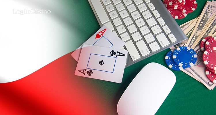 Онлайн-покер и ставки могут стать решающими для стабилизации экономики Польши