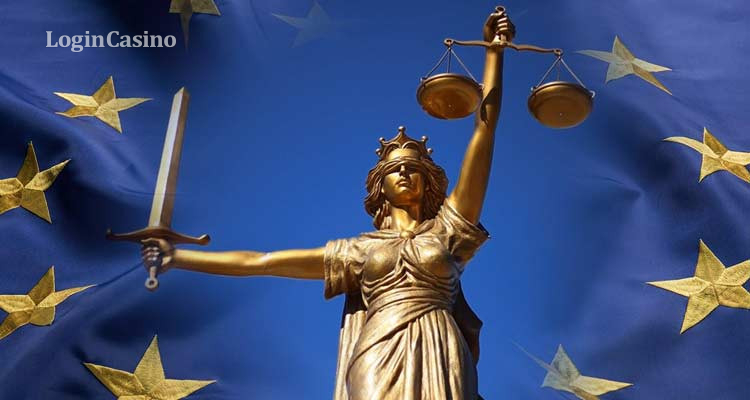 Суд Европейского союза: влияние на гемблинг-индустрию