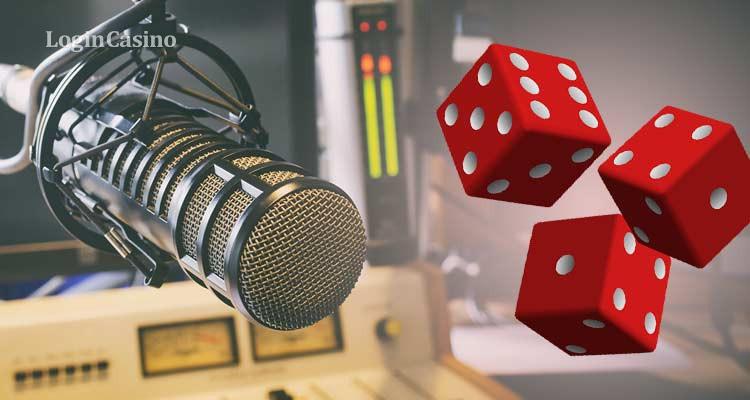 От запрета гемблинг-рекламы в Армении страдают радиовещатели