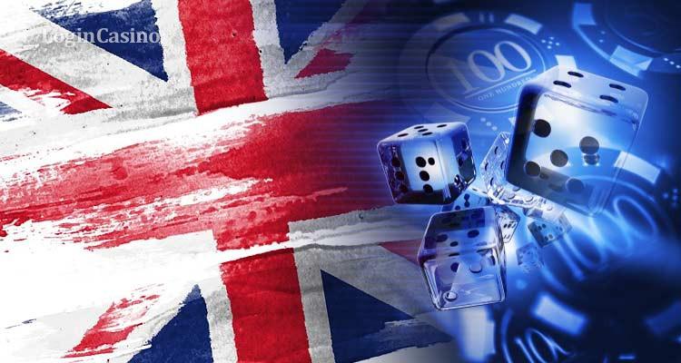 В Великобритании ожидается сокращение доходов гемблинг-отрасли к 2024 году