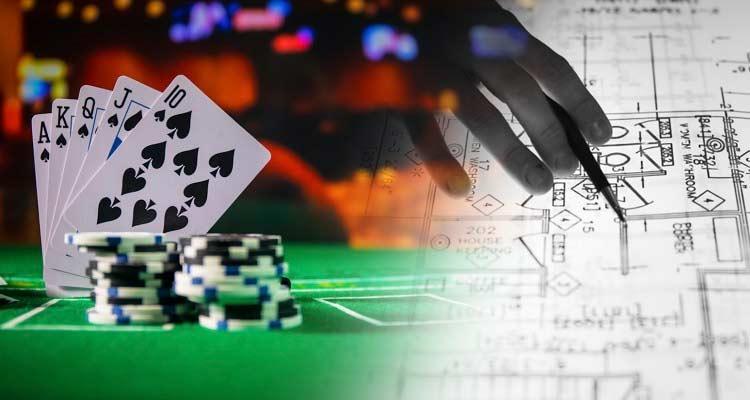казино-курорт