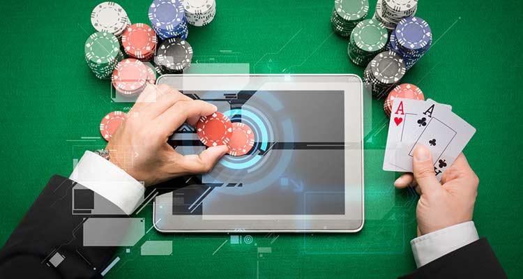 Безналоговая система Канады и «подарок» сотрудникам казино