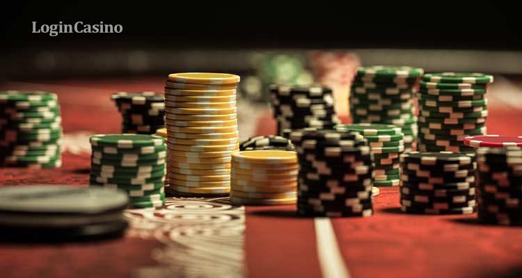Покерные турниры массово отменяют или переносят по всему миру - таблица