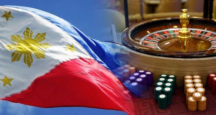 Филиппины: «неуязвимый» рынок