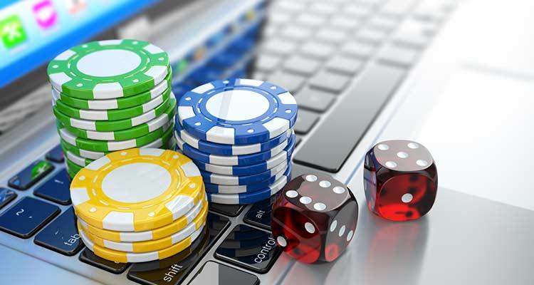 Интеграции продуктов казино для БК