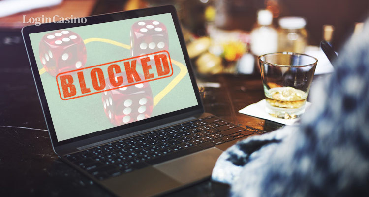 В Швейцарии продолжают блокировать нелегальные гемблинг-операции в Сети