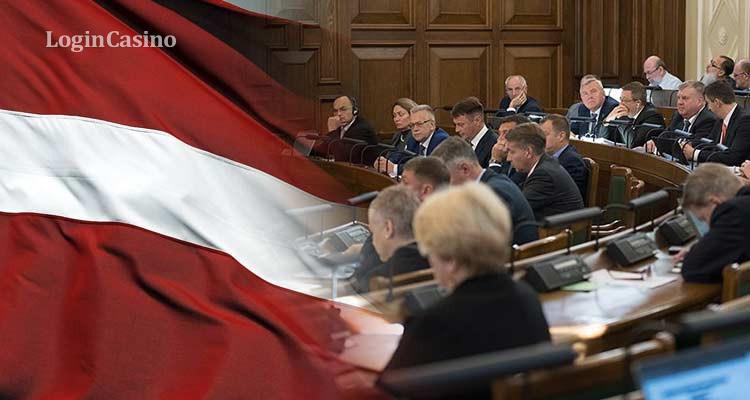 Латвия разработала комплекс мер по стабилизации экономики: подробности