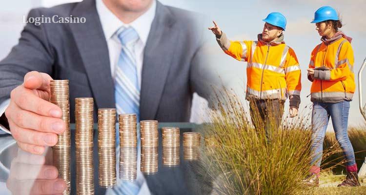 ИРКЗ «Приморье»: в поисках нового инвестора