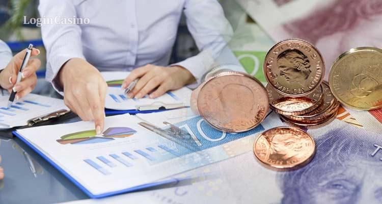 Svenska Spel выделит на исследование игорной зависимости 5 млн крон