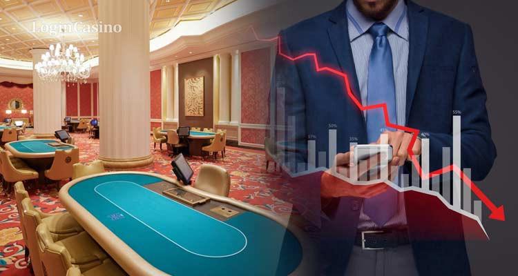 Кто куда во время пандемии – в Макао большинство казино возвращаются к работе