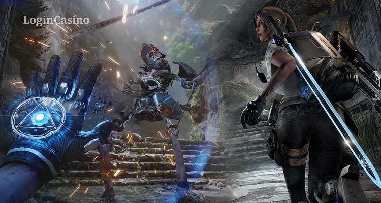 Bright Memory: полноценный релиз игры состоится 26 марта