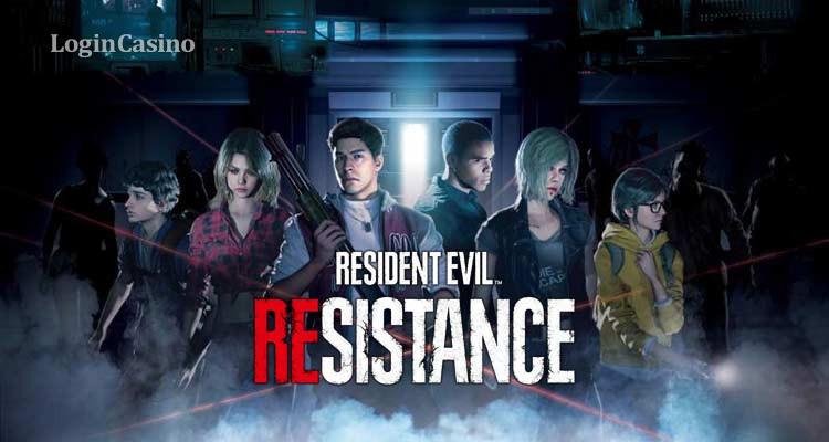 Resident Evil Resistance: пользователи не оценили симулятор поиска игроков