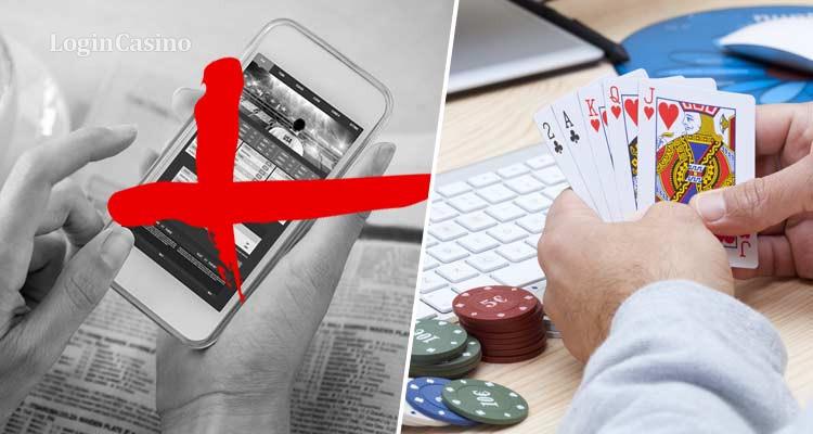 И в виртуальных казино сегодня игроки тематическая вечеринка казино рояль