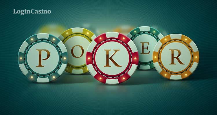 Звезды Голливуда соберут средства нуждающимся в рамках покерного турнира