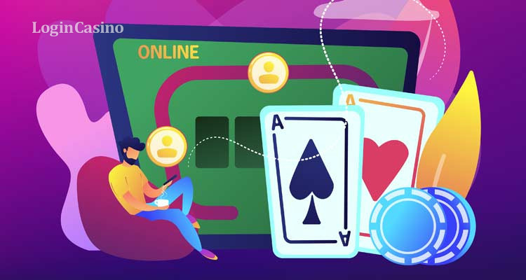 Рекордное воскресенье для операторов онлайн-покера: призовые фонды турниров достигли новых максимумов