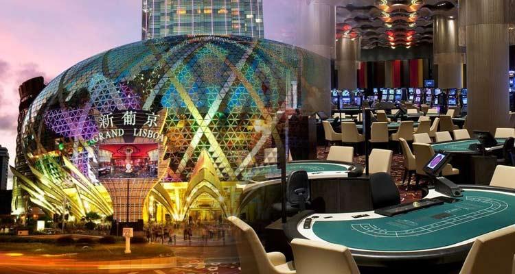 Играть в чой казино угадай карту алиэкспресс как играть