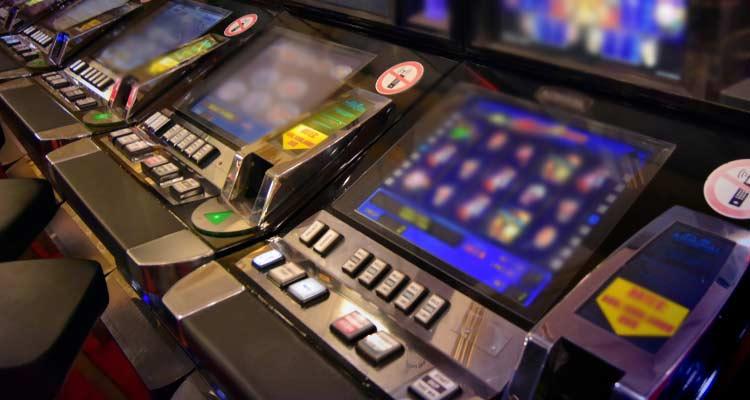 Секреты игровые аппараты плейбой девушки казино смотреть онлайн