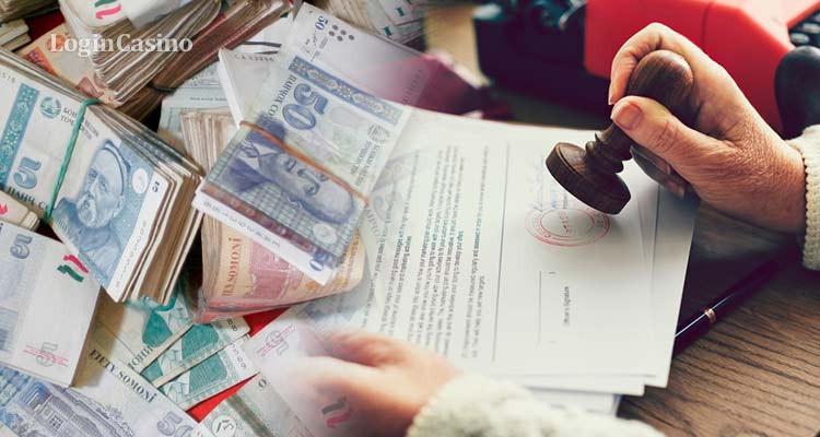 Одна лицензия на все направление гемблинга: комментарий участника игорного рынка Таджикистана