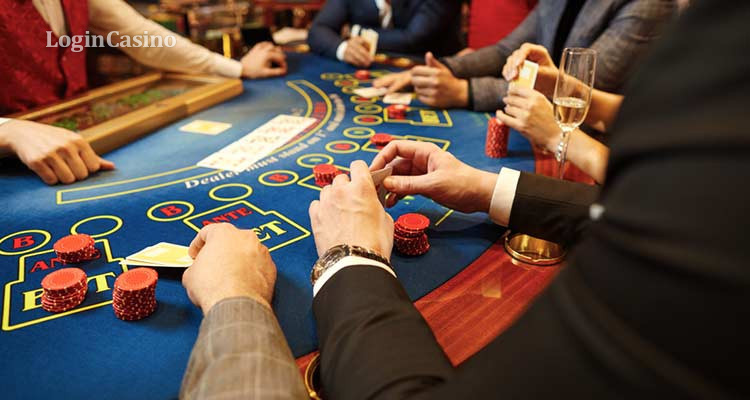 Грузинский казино игры онлайн в казино игровые автоматы играть бесплатно