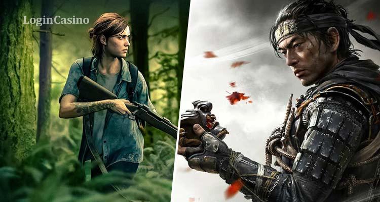 Last of Us 2: дата выхода обновлена разработчиком – Sony