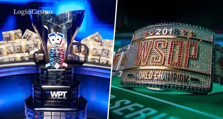 Почетные списки, браслеты и статуэтки – какие награды получают лучшие покеристы