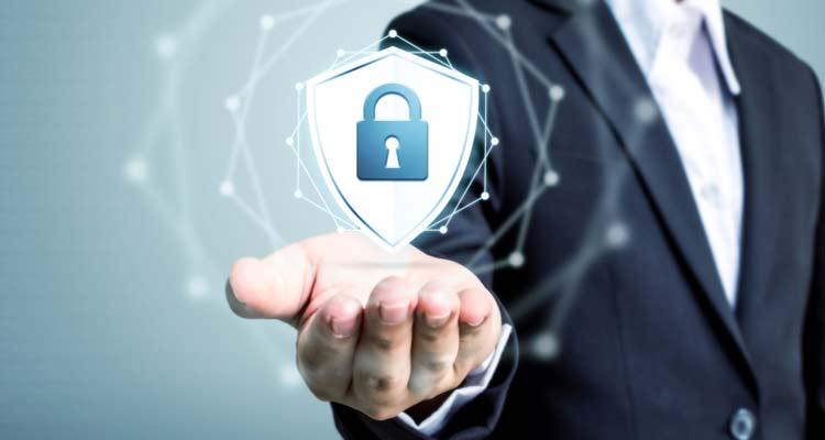 Работа на дому: кибербезопасность и гемблинг-компании