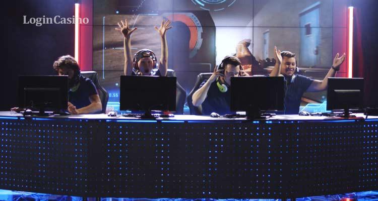 С вводом всеобщего карантина новые игры собирают крупные турниры