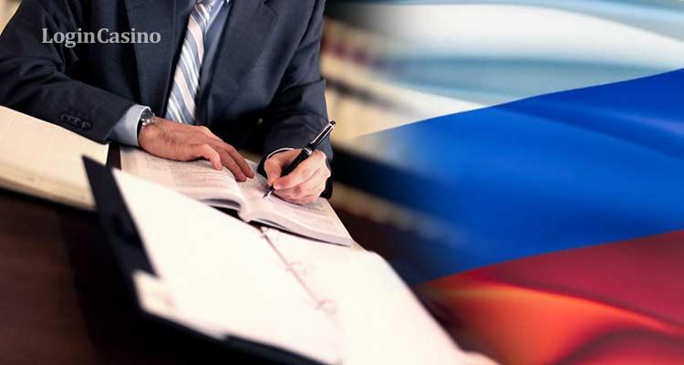 Снятие текущих ограничений поможет букмекерам РФ продержаться без поддержки государства