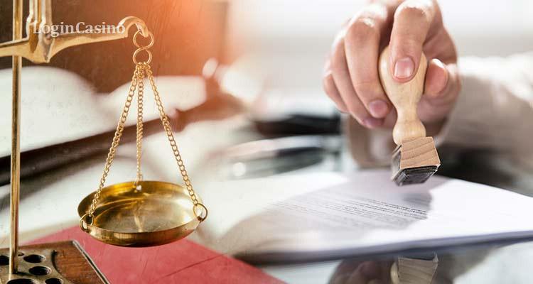 В Германии продолжают лицензировать беттинг-операторов, несмотря на решение суда