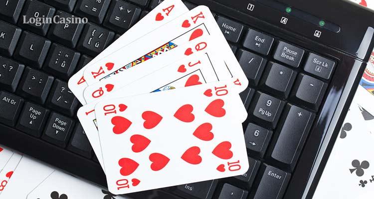 В Грузии констатировали увеличение объема операций онлайн-казино на фоне пандемии