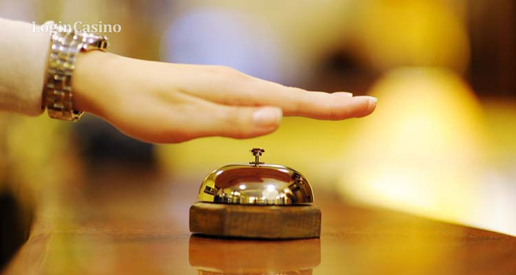 Гостиницы игорной зоны Алтая получили отсрочку по выплате курортного сбора