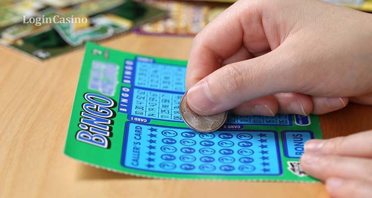 Правительство Мальты приняло послабления для работы наземных лотерейных точек