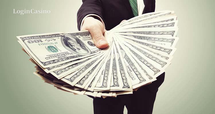 Зарплаты сотрудников в гемблинге: Мальта и США как пример активного развития рынка