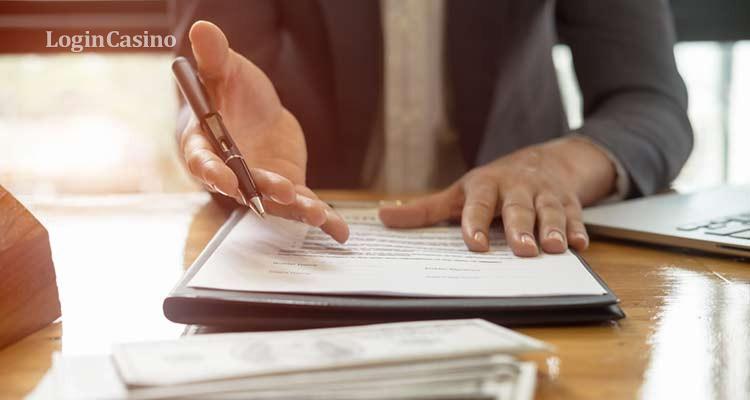 Гемблинг-операторы Швеции массово присоединяются к петиции против ужесточения правил