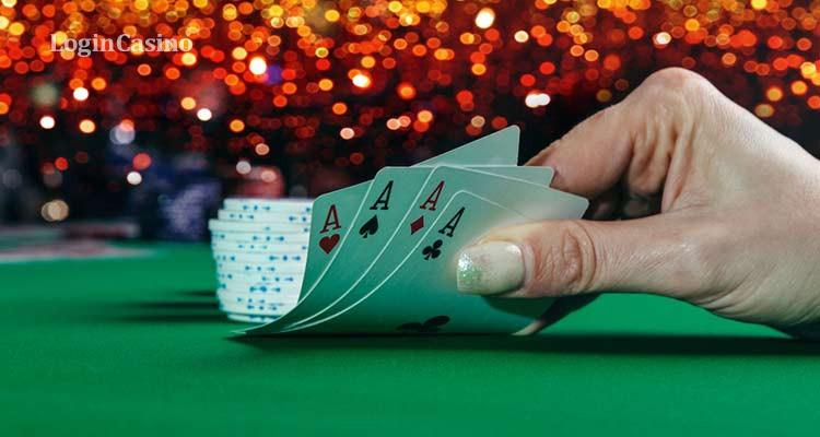 Период пандемии COVID-19 – золотая эра для покера: эксперт