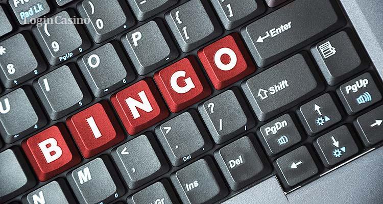 Регулятор Нидерландов смягчил условия работы операторам онлайн-бинго