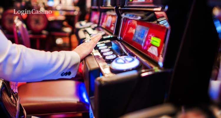 Ян Урбанец о рынке игровых автоматов и его тенденциях во время блокировки