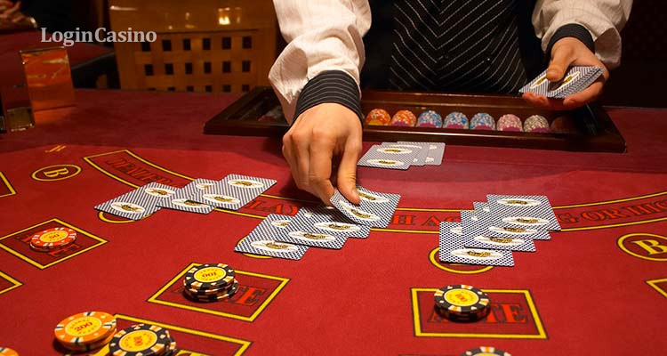 Как открыть компьютерное казино центр казино в америке